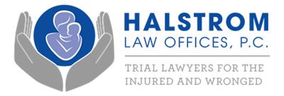 Halström Law Offices , P.C. Logo