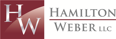 Image for Hamilton Weber LLC