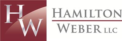 Hamilton Weber LLC