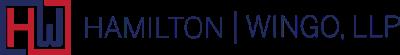 Hamilton Wingo, LLP