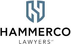 Image for Hammerco Lawyers LLP