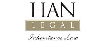 Image for HAN Legal