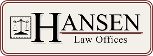 Image for Hansen Law Offices