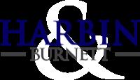 Harbin & Burnett, LLP