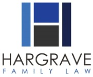 Image for Hargrave Family Law