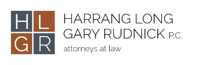 Image for Harrang Long Gary Rudnick P.C.