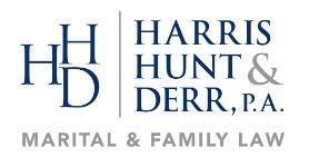 Image for Harris, Hunt & Derr P.A.