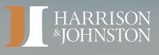Image for Harrison & Johnston, PLC