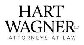Hart Wagner LLP