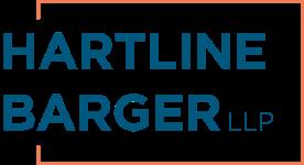 Image for Hartline Barger LLP