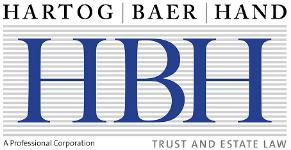Hartog, Baer & Hand