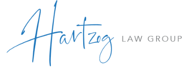 Hartzog Law Group