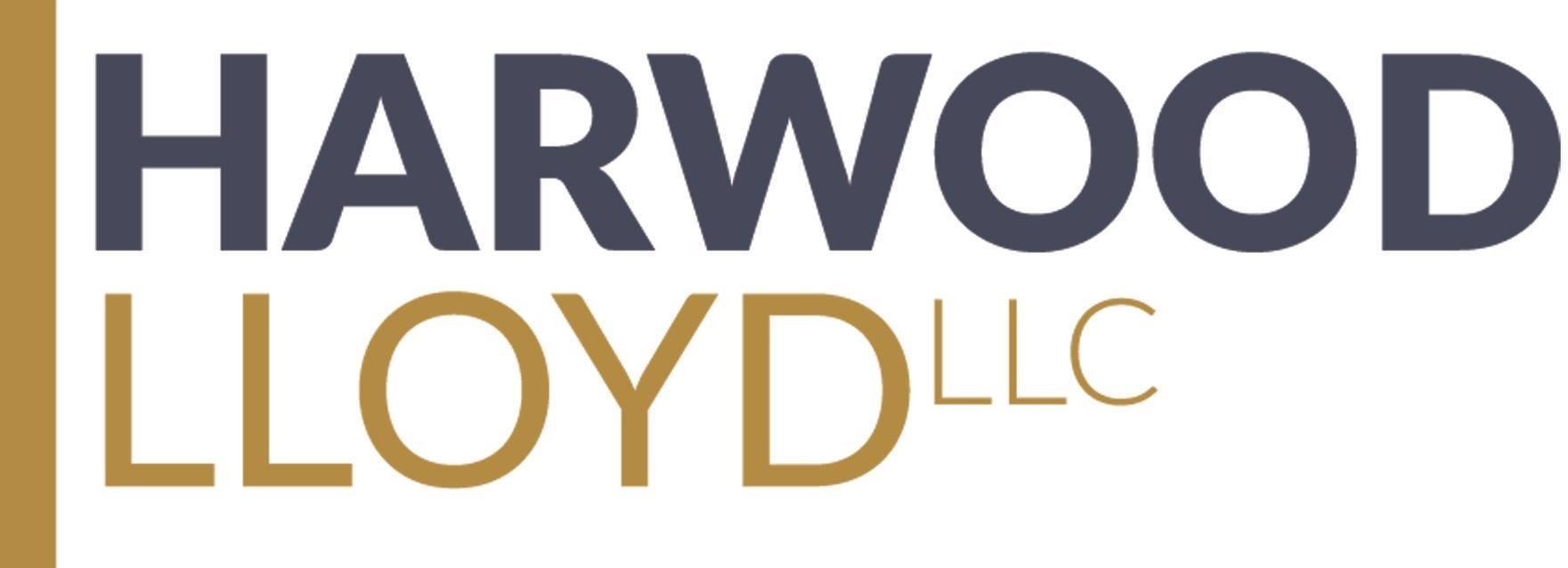 Harwood Lloyd , LLC Logo