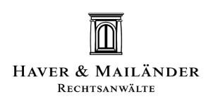 Image for Haver & Mailänder Rechtsanwälte