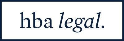 Image for HBA Legal