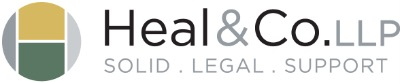 Image for Heal & Co. LLP