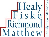 Healy, Fiske, Richmond & Matthew, LLP