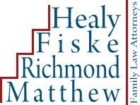 Healy, Fiske, Richmond & Matthew, LLP