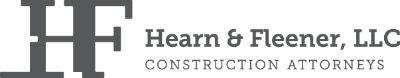 Hearn & Fleener, LLC