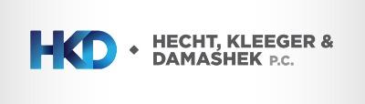 Hecht, Kleeger & Damashek, P.C.