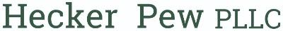 Hecker & Pew, PLLC