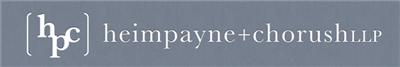 Heim, Payne & Chorush LLP
