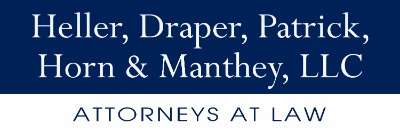 Image for Heller, Draper, Patrick, Horn & Manthey, LLC