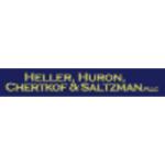 Heller, Huron, Chertkof & Salzman PLLC