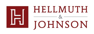 Image for Hellmuth & Johnson