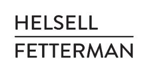 Helsell Fetterman LLP