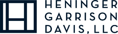 Heninger, Garrison & Davis, LLC