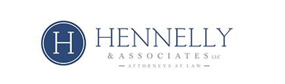 Image for Hennelly & Associates LLC