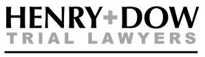 Image for Henry & Dow Law