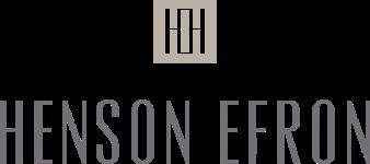 Henson & Efron, P.A.