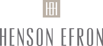 Henson & Efron, PA
