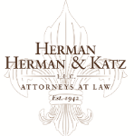 Herman Herman & Katz, LLC