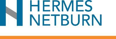 Hermes, Netburn, O'Connor & Spearing, P.C.