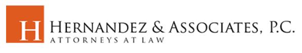 Hernandez & Associates  P.C.  Logo