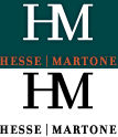 Hesse Martone, P.C.
