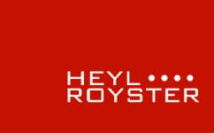 Heyl, Royster, Voelker & Allen PC