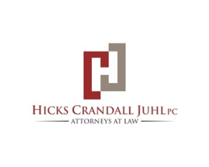 Hicks Crandall Juhl PC