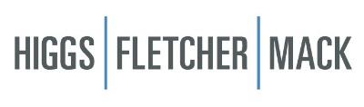 Higgs Fletcher & Mack LLP