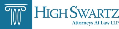 Image for High Swartz LLP