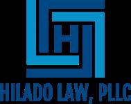 Hilado Law, PLLC