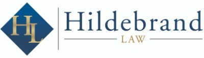 Hildebrand Law, PC