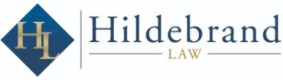 Hildebrand Law, PC