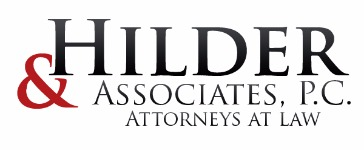 Image for Hilder & Associates, P.C.