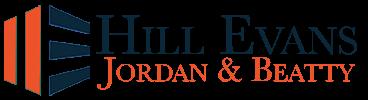 Image for Hill Evans Jordan & Beatty, PLLC