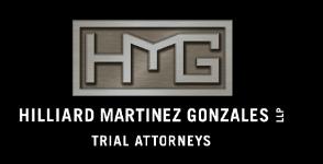 Image for Hilliard Martinez Gonzales, L.L.P.