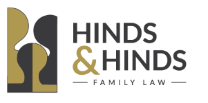 Image for Hinds & Hinds Family Law P.C.